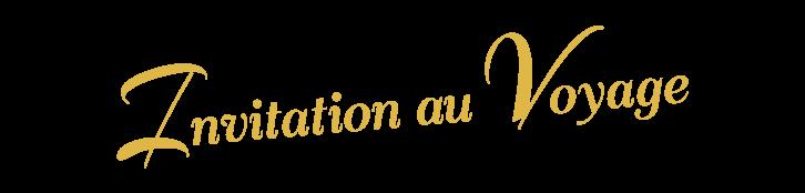 IAV-logo-site